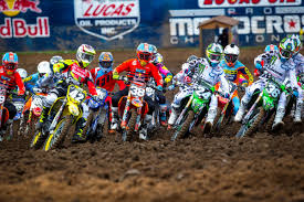 how to start motocross racing tennessee lucas oil ama pro motocross championship 2017 racer