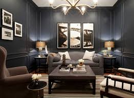 Bachelor Home Decorating Ideas Inspiring Bachelor Pad Decor Ideas Home Interior U0026 Exterior