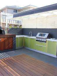 outdoor kitchen ideas australia outdoor kitchen ideas australia follow it kitchen and decor