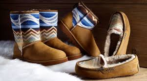 womens ugg pendleton boots ugg official site search ugg