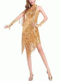 themed clothes women s 1920 s 20s sequin great gatsby flapper girl formal vintage