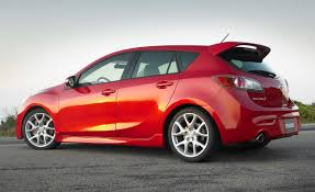 how petrol cars work 2010 mazda mazdaspeed 3 lane departure warning mazda mazdaspeed 3 reviews mazda mazdaspeed 3 price photos and