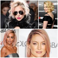 what s the best hair color for me asianfashion us