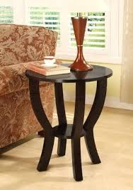 Living Room Side Table Modern Side Tables For Living Room Djkrazy Club