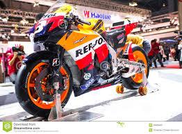 cbr 1000 honda cbr 1000 moto gp editorial photography image 28828462