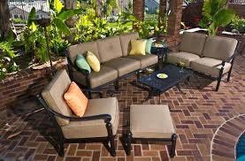 better homes and gardens homes 4ingo com