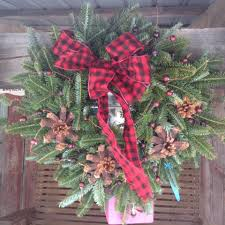 hawley christmas tree farm home facebook