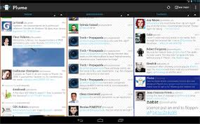 hootsuite for android top 10 android apps for social media freaks ingenium web