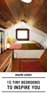 tiny bedrooms small bedroom decorating ideas