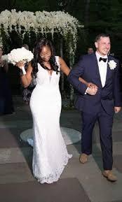 pnina tornai 4372 4 000 size 12 used wedding dresses
