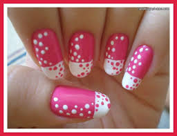 271 best nice nails images on pinterest make up nail ideas and