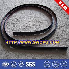 shower glass rubber seal shower glass rubber seal suppliers and