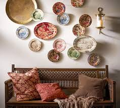 101 Best Pottery Barn Decorating Introducing Sabyasachi For Pottery Barn Pottery Barn