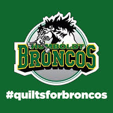 new website category quilts for broncos saskatoon modern quilt guild