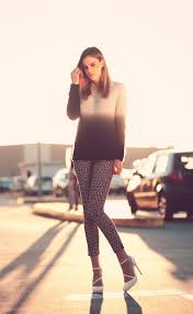 what i am wearing elm knitwear asos and dotti clothing u2013 substance