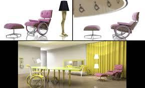 Best Interior Design Companys Concept In Luxury Home Interior