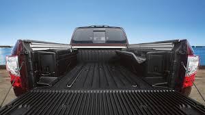 truck 2017 nissan titan xd truck nissan usa
