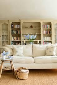 free home decorating ideas creative home decorating ideas on a budget free online home decor
