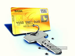 bank prepaid cards paytm partners with icici bank to launch prepaid cards for