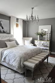 gray bedroom ideas gray bedroom ideas decorating cuantarzon com