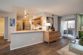 home reflections design inc reflections at the lakes rentals las vegas nv apartments com