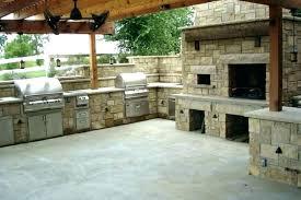 pizza kitchen design outdoor kitchen with pizza oven outdoor pizza kitchen outside