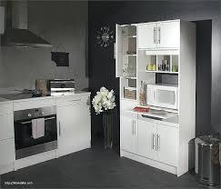 meuble cuisine soldes meuble cuisine solde great cuisine with cuisine meuble cuisine ikea