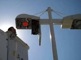 commercial led lighting retrofit commercial led lighting eliminate maintenance save energy