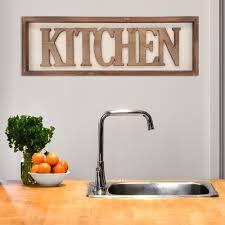signs home decor stratton home decor stratton home decor kitchen decorative sign