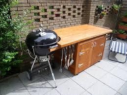 sommerküche selber bauen die besten 25 outdoor küche ideen auf garten küche