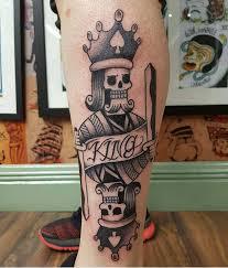 fat cat tattoo sligo home facebook