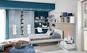 Toddler Boy Bedroom Furniture Bedrooms Toddler Room Decor Modern Kids Bed Toddler Boy Bedroom