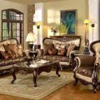 complete living room decor complete living room decor insurserviceonline com