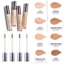 Neutral Colors Definition by Urban Decay Concealer Google Search Products I Want To