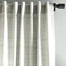 Cotton Canvas Curtains Canvas Curtains Canvas Curtains Uk Jordimajo