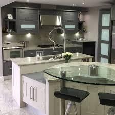alconn kitchens home facebook