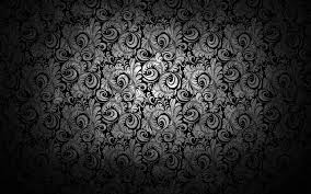 perfect contemporary black and white wallpaper 98 about remodel