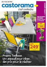 bader zuhause весна лето 2014 katalog24 issuu