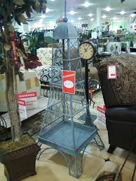 Home Good Stores 19 Best Home Goods Store Finds Images On Pinterest Home Goods