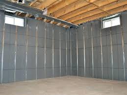 Finishing Basement Walls Ideas Cheapest Way To Finish A Basement Floor 45 Amazing Luxury Finished