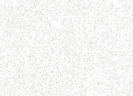 ceiling drop ceiling tiles amazing replacement ceiling tiles diy