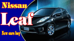 nissan leaf news 2018 2018 nissan leaf 2018 nissan leaf spy shots 2018 nissan leaf