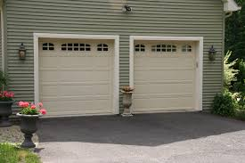 Overhead Garage Door Inc Raynor Garage Doors Centura Millcreek Panel Design Claytone