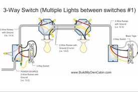 house wiring viva voce u2013 the wiring diagram u2013 readingrat net