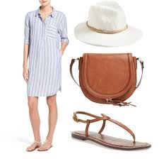 Hiking Clothes For Summer What To Pack For Greece In Summer Islands Athens Mainland