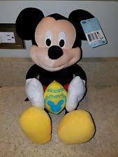 mickey mouse easter egg disney easter egg ebay