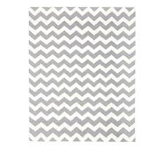 Pottery Barn Zig Zag Rug Grey Chevron Rug Pink Gray Chevron Rug Bmhmarkets Club