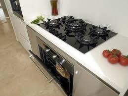 Wall Oven Under Cooktop Every Day U0027s A Holiday International Design Awards