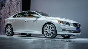 what s the new volvo commercial about stadel motors inc new volvo dealership in east petersburg pa