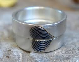 Unique Wedding Ring Sets by Unique Wedding Ring Etsy